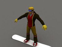 Male_Snowboarder.zip