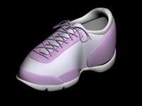 shoes.zip
