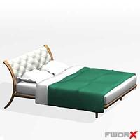 Bed019_max.ZIP