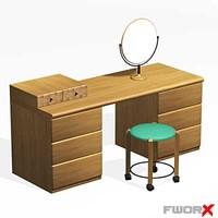 Table dressing001_max.ZIP