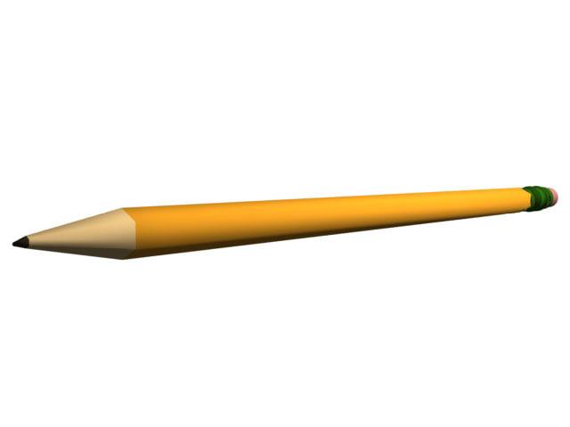 lw mode pen pencil