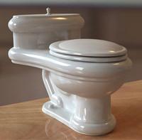 kohler_revival_toilet.obj
