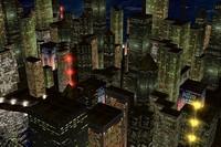 3D_City_night_skyline_01