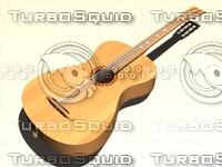 Guitar.max