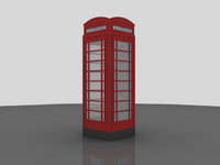 telephonebox.zip
