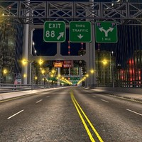 3d_city_Mid_night_01.zip