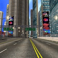 3d_city_12_noon_01.zip