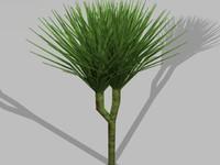 tropic_plant.max