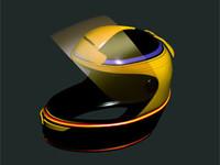 RR_Helmet.max
