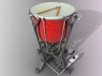 Timpani_HighDetail.zip