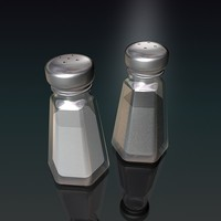 salt_pepper_shakers.max