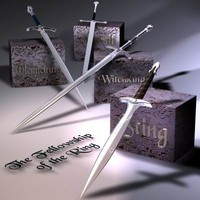 Lord_of_the_rings_Swords.zip