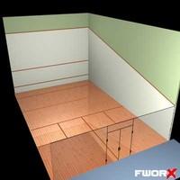 Squash01_max.ZIP