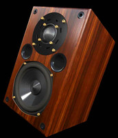 AE1 HiFI Speakers.sit