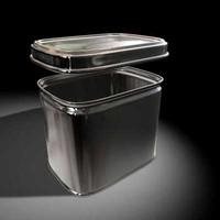 tin box c4d