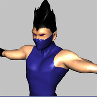 ninja_02.obj