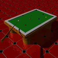 pooltable.zip