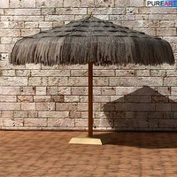 3d sunshade alm