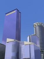 city bloc max