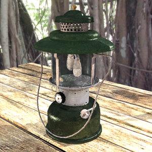 propane lantern coleman 3d model