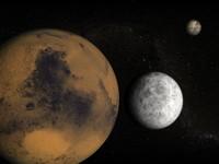 planet.max