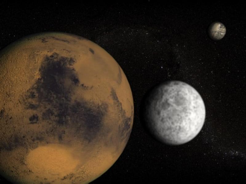 planet moons max