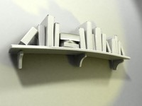 bookshelf.lwo