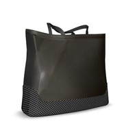 3d model of tote bag