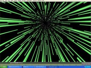 max credits tubes zoom