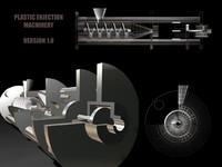 enjectionmachine.max