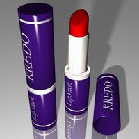 lipstick21.zip