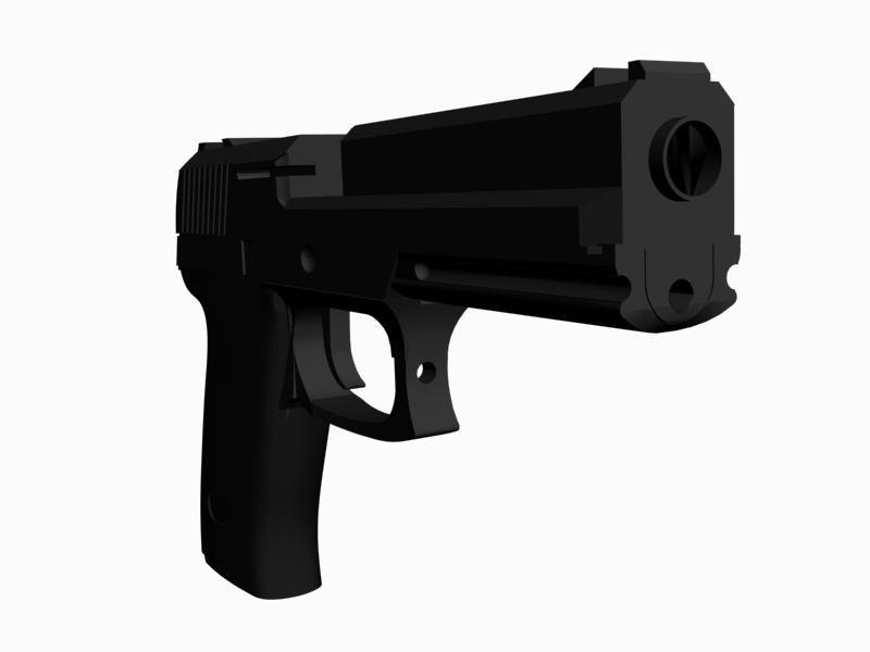 max hkmark23 weapon
