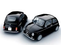 FIAT_500.zip