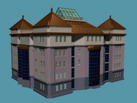 building1548