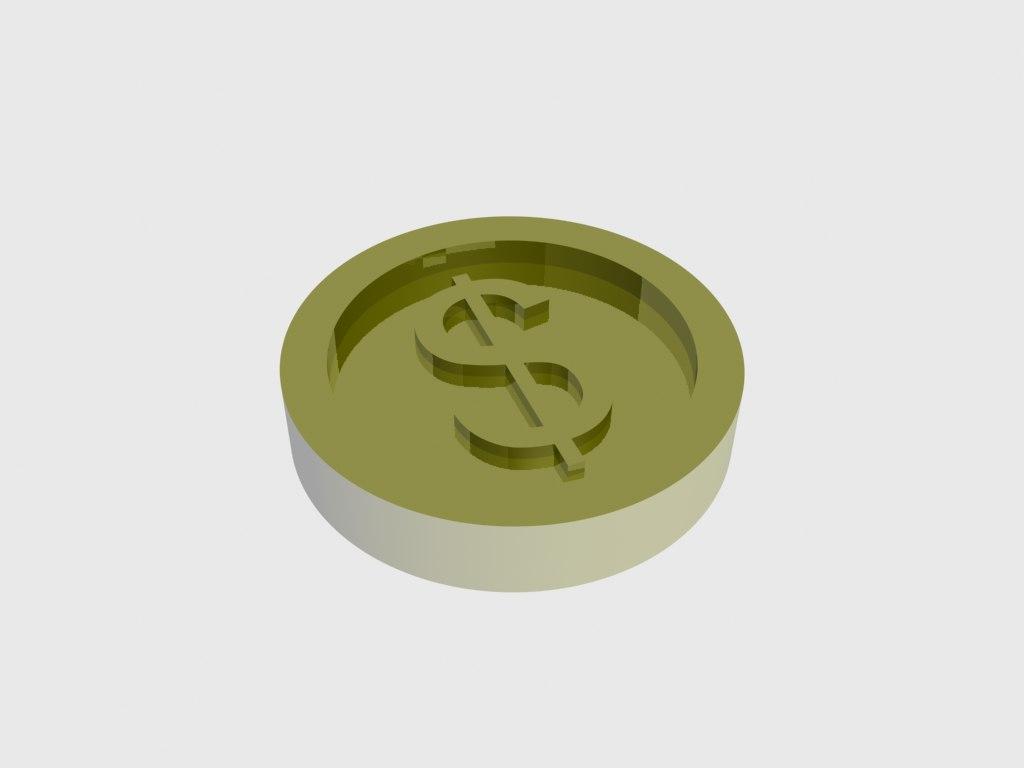 coin max
