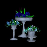 flowergroup_blue.wrl