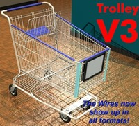 Trolley_V3_max5.ZIP