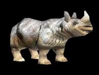 rhino lwo free