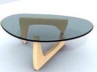 modern_table12_3ds.zip