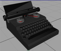Typewriter.mb