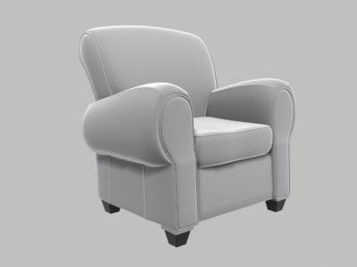 max lazy boy chair