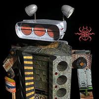 JunkRobot.zip