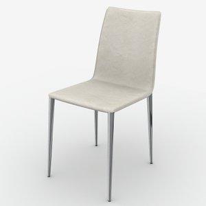 furniture chair max