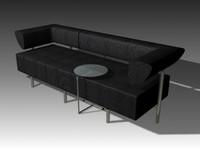 sofa-ARTHE2.zip