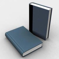 book.zip