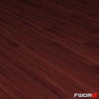 Floor001_max.ZIP