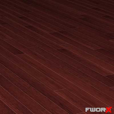 3d max floor