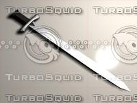 sword1.3DS