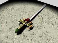 espada1.max