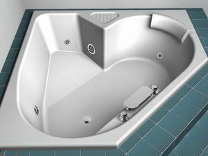 3d model jacuzzi hot tub